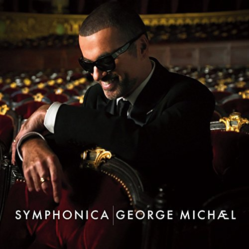 George Michael - Symposium - Zortam Music