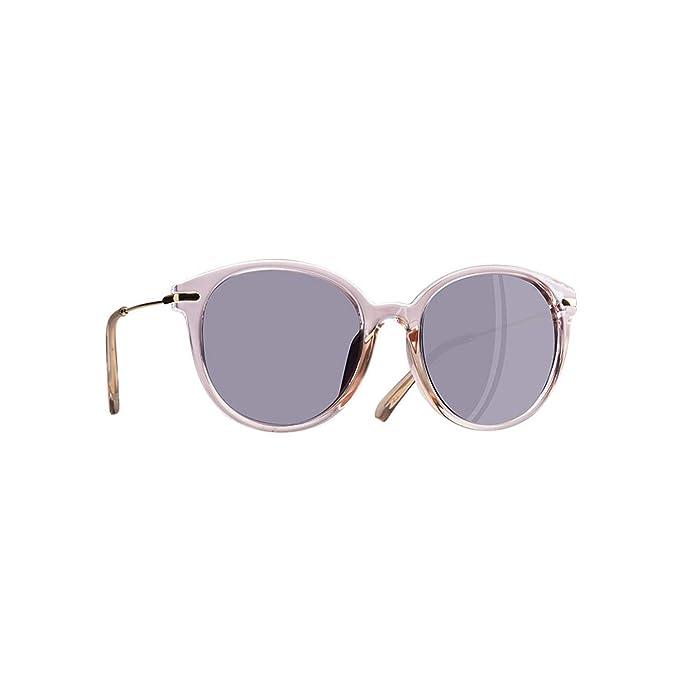 Gafas de sol deportivas, gafas de sol vintage, Fashion Lady ...