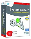System Suite 7 x 3 CD-ROM System Builder Pack (PC)