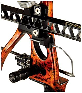 EOU Recurve Bow Clicker Archery Clicker Magnetic Audible Click Arrow Shooting Signal