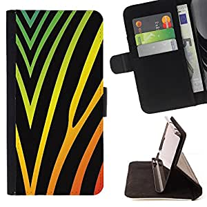 Jordan Colourful Shop - Gorgeous texture For Sony Xperia Z2 D6502 - Leather Case Absorci???¡¯???€????€??????????&fn