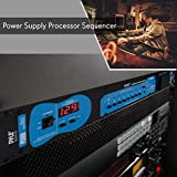 Pyle PS900 Audio/Video AC Power