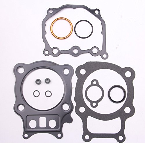 New Top End Head Gasket Kit For HONDA RANCHER 350 2x4 4x4 TRX350TE TRX350TM TRX350FE 2000-2006