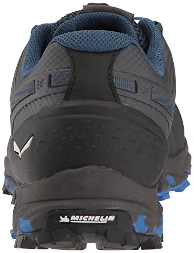 da 3424 Salewa blu da fitness 2 Ms uomo Ultra scuro blu denim Train royal Scarpe fqf0Uan