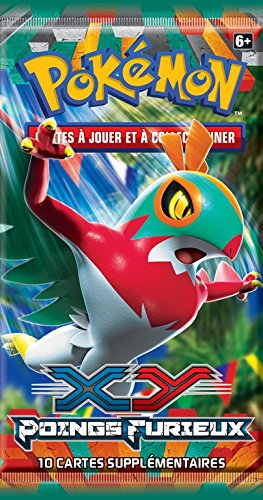 1x-booster-pokemon-xy03-poings-furieux-franaais
