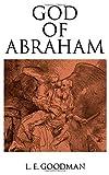 God of Abraham 9780195083125