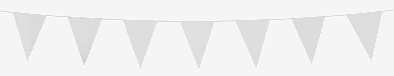 Boland Filare Bandierine 45 x 30 cm 74788-BOL Rosa