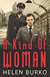 A Kind of Woman by  Helen Burko in stock, buy online here