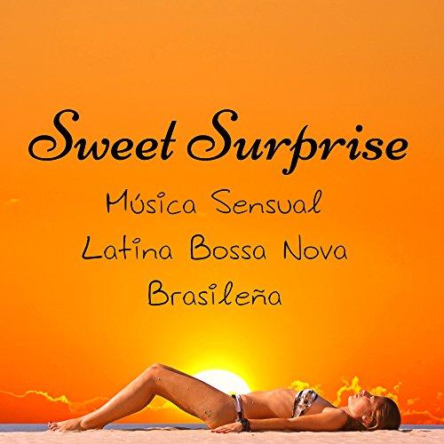 1 Free Bossa Nova music playlists