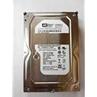 Western Digital WD2500AAJS 250GB SATA 7200