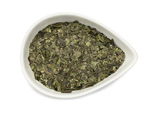 Mountain Rose Herbs - Guayusa Tea 1 lb