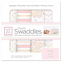 by SwaddleDesigns (15)  Buy new: $34.99$29.19 4 used & newfrom$28.89