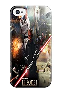 5561338K372704165 star wars funny Star Wars Pop Culture Cute iPhone 4/4s cases