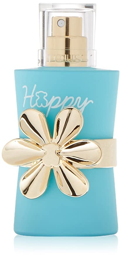 Tous Happy Moments Agua de Colonia - 50 ml