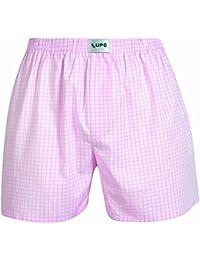 Mens Classic Boxer Shorts