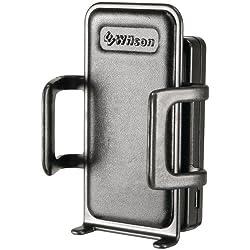 Wilson 460106 Sleek