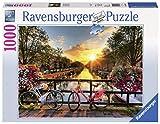 Ravensburger Jigsaws