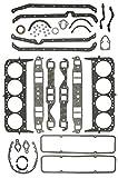 Mr. Gasket 6100G Small Block Overhaul Gasket Kit
