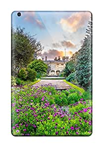 Megan S Deitz's Shop Discount High Impact Dirt/shock Proof Case Cover For Ipad Mini 2 (government House) 5666718J55114009