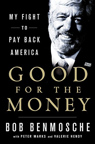 good-for-the-money-my-fight-to-pay-back-america