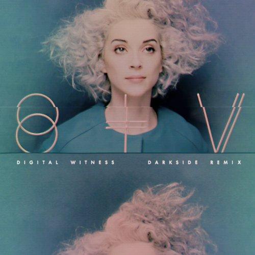 Digital Witness (Darkside Remix)