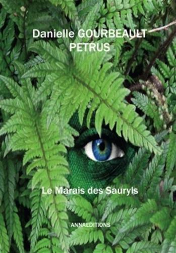 """Résultat de recherche d'images pour """"le marais des sauryls"""""""