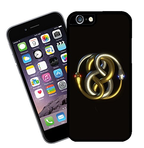 The Neverending Story, movie phone case 02 - This cover will fit Apple model iPhone 4 and 4s - By Eclipse Gift Ideas