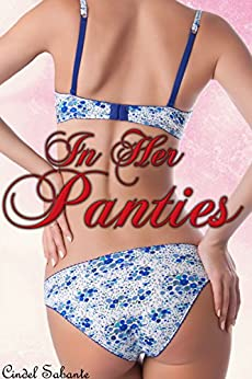 Her Panties Transgendered Love Story ebook product image