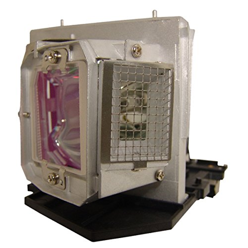 Dell 317-1135 300W Lamp for Dell 5100MP Projector- 1700 hrs (standard) / 2200 hrs (eco) (468-8991) - by DELL MARKETING USA,
