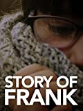 Story of Frank