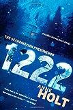 1222: A Hanne Wilhelmsen Novel