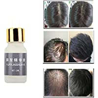 Natural Care Treatment Powerful Nourish Hair Growth Products Regrowth Liquid From Generic