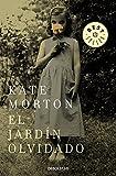 download ebook el jardín olvidado  / the forgotten garden (spanish edition) pdf epub
