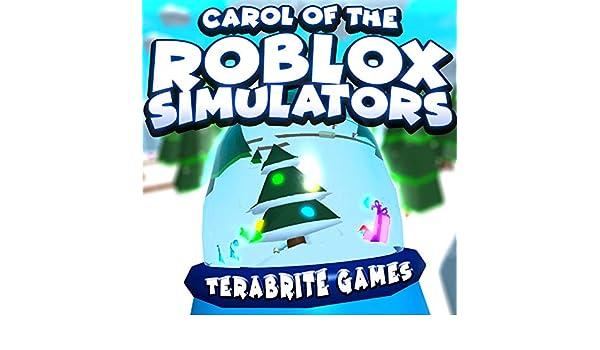 Terabrite dating simulator