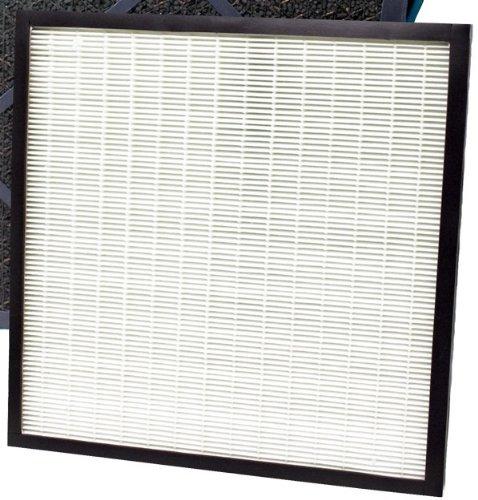 Defendair HEPA 500 Air Scrubber/Negative Air Machine Replacement Filter