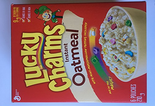 lucky-charms-oatmeal-limited-edition-imported-from-canada