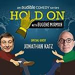 Boston Comedy Festival: Jonathan Katz | Eugene Mirman,Jonathan Katz