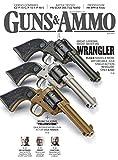 Guns & Ammo: more info