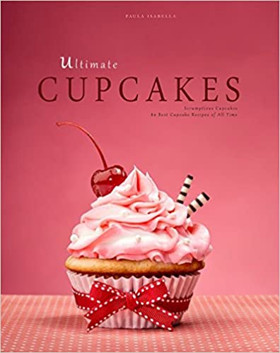 Cakes Library Audio Book Downloads