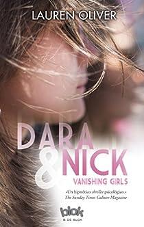 Dara & Nick par Oliver