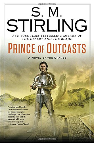 prince-of-outcasts-change-series
