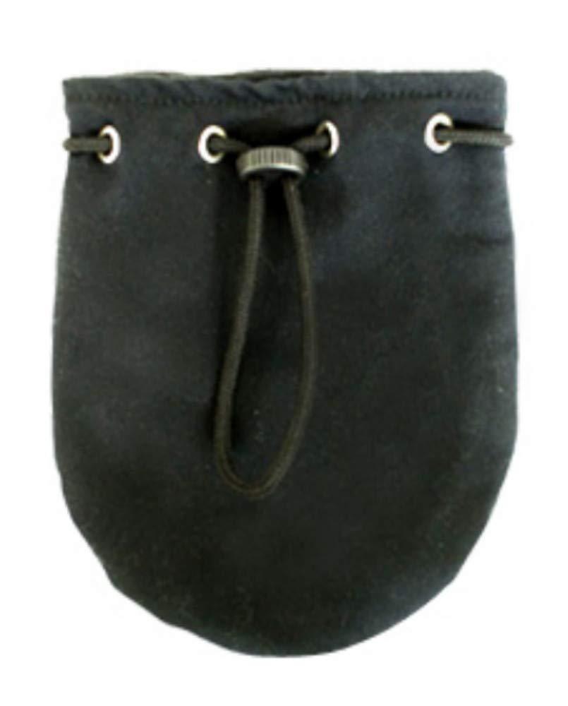 Rock Ridge Medium Ball Bag for Acrylic Contact Juggling Balls 70mm to 85mm