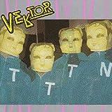 T.T.T.N