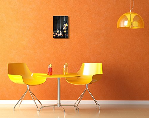 Beautiful Blurred Lighting Decor Home Deoration Wall Decor ing