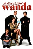 DVD : A Fish Called Wanda