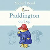Paddington on Top | Michael Bond