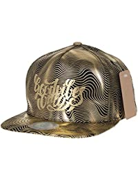 13d12cab4fe49 Amazon.com  Golds - Baseball Caps   Hats   Caps  Clothing