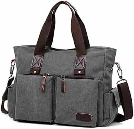 e07a890d8773 Shopping 2 Stars & Up - Canvas - Shoulder Bags - Handbags & Wallets ...