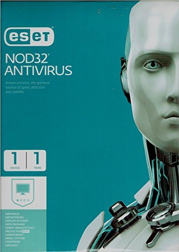 eset nod32 64 bits windows 10