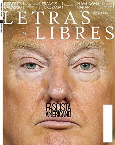 Letras Libres
